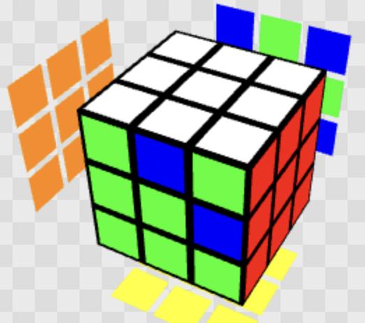 1126FD83-C96A-4EA4-9098-87A01D5DC95C.jpeg