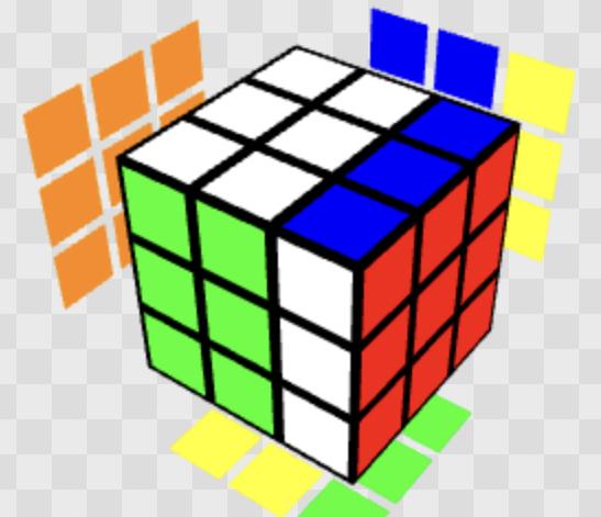 1345EF6E-3C5A-4FC1-A0B9-12395D815240.jpeg