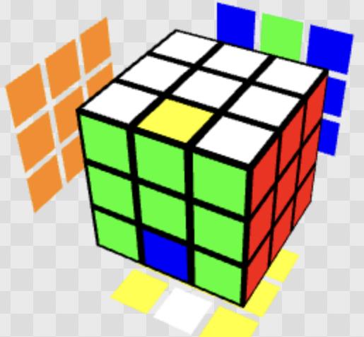 2815091B-306C-491B-8C96-7DD2FA89334F.jpeg