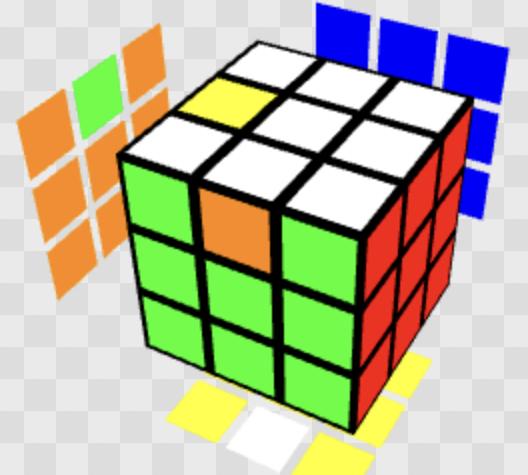 6D4B9374-B490-4933-8DCC-0C6E7B218D1E.jpeg