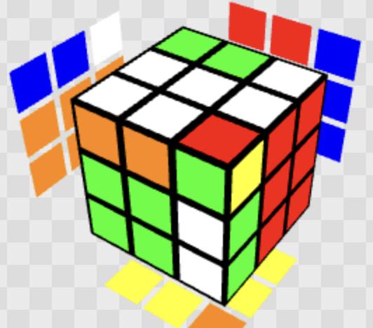 775989F9-2DA2-4FCB-975A-558646DA080A.jpeg