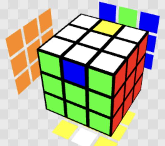B4F2C1AF-2BBE-4566-AC52-76EB5267D654.jpeg
